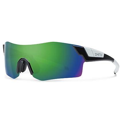 39d30561681 Amazon.com  Smith Optics Arena ChromaPop Sunglasses Medium Fit Black ...