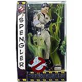 Ghostbusters 12inch 30cm Deluxe Figur: Egon Spengler