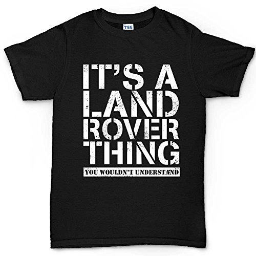 its-a-land-rover-thing-off-road-funny-t-shirt-l-black