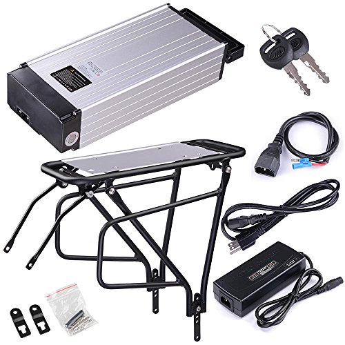 AW Li Polymer Battery Charger Electric