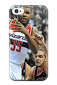 Wael alamoudi's Shop 1182298K150400103 washington wizards nba basketball (7) NBA Sports & Colleges colorful iPhone 4/4s cases