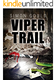 Viper Trail (Playing The Game Book 2)