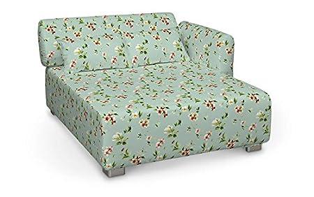 Saustark Design saustark design avignon cover for ikea mysinge sofa module light