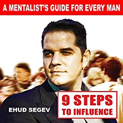 9 Steps to Influence