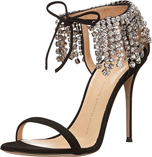 giuseppe-zanotti-womens-e70109-cam-nero-sandal