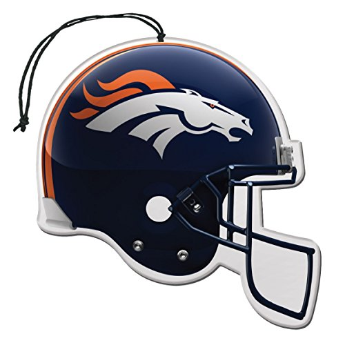 nfl-denver-broncos-auto-air-freshener-3-pack