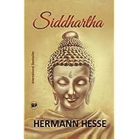 Siddhartha (General Press)