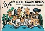Horsey's Rude Awakenings, Dave Horsey, 091484282X