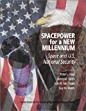 img - for Spacepower for A New Millennium book / textbook / text book
