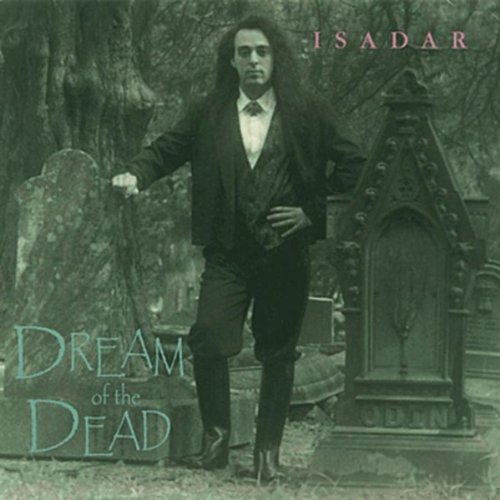 Dream of the Dead