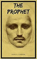 The Prophet (Kindle Edition)