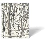 Toba Khedoori, Julien Jonas Bismuth, 1934435651