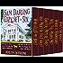 Sam Darling Cozy Set of Six (Sam Darling Mystery)