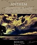 Anthem, Rand Ayn, 1438510373