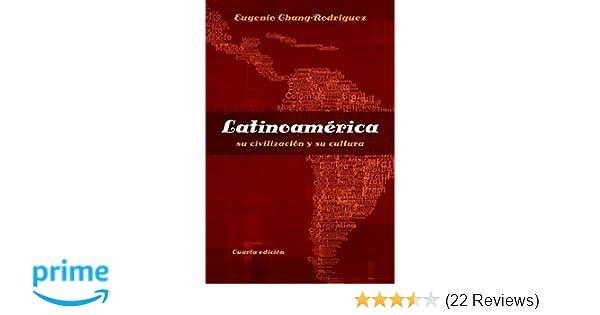 Latino America dating cultura
