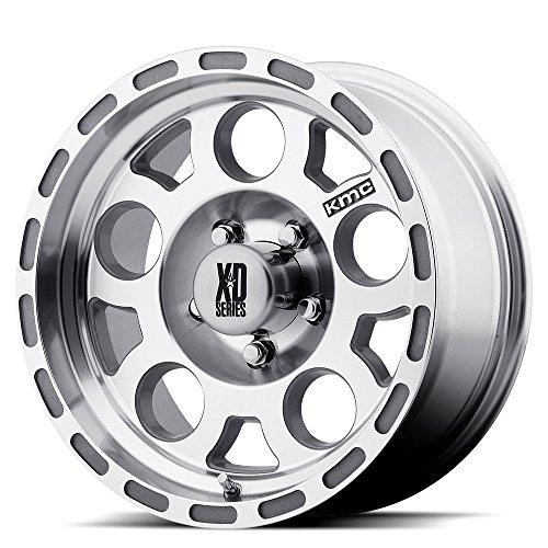 Xd Series Xd122 Enduro Machined - 3