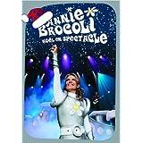 Annie Brocoli : Noel En Spectacle