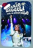 Annie Brocoli : Noel En Spectacle (Version française)