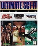 Ultimate Sci-Fi Series - PC