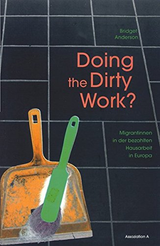 doing-the-dirty-work-migrantinnnen-in-der-bezahlten-hausarbeit-in-europa