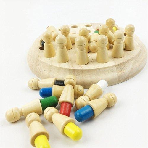 Waldorf Montessori Materials Baby Children