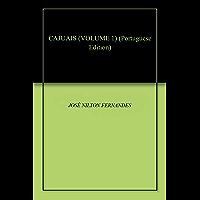 CAJUAIS (VOLUME 1)