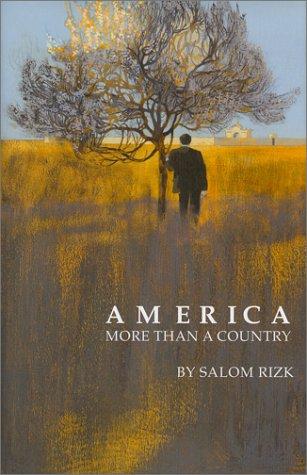 America, More Than a Country PDF