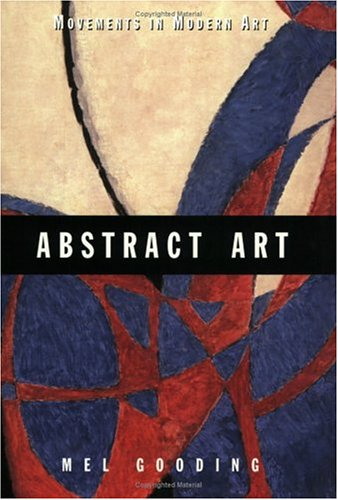 Abstract Art -
