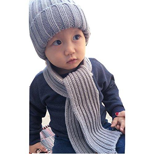 baby-boy-hat-toddler-girls-kids-teen-infant-cap-winter-beanie-knit-crochet-knitted-c-deeply-discount