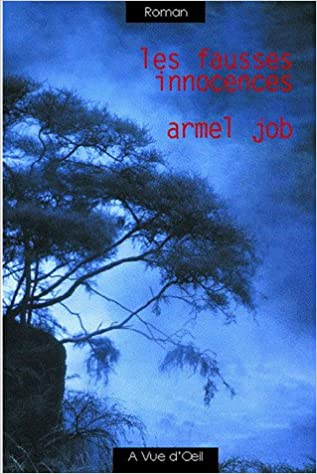 Les fausses innocences (Hors collection) (French Edition)