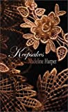 img - for Keepsakes (Five Star Romance) book / textbook / text book