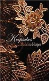 Keepsakes, Madeline Harper, 0786227230
