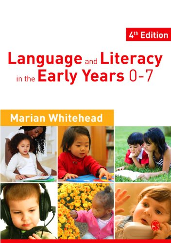 language-literacy-in-the-early-years-0-7