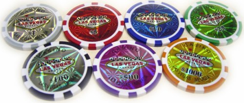 Authentic casino chip poker atlantic city casino guide