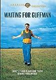 Waiting For Guffman (DVD-R)