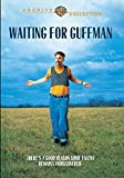 Waiting For Guffman (DVD-R)