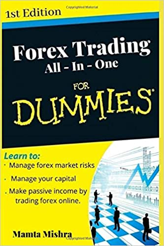 Free forex for dummies book alan gunning fidelity investments