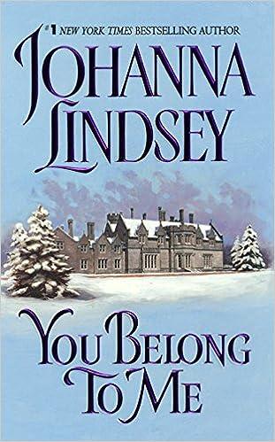 The Pursuit Johanna Lindsey Pdf