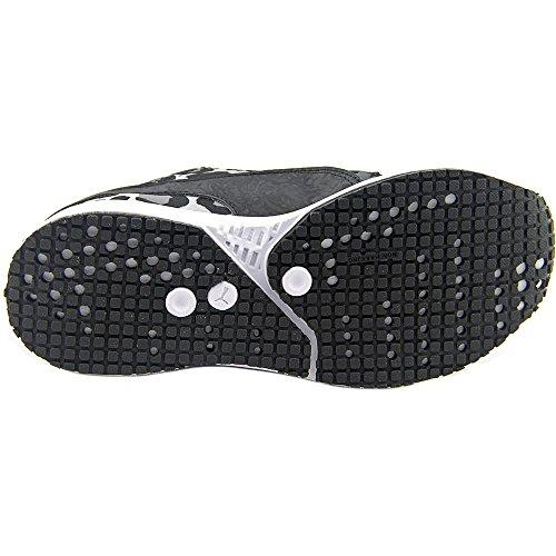Puma Carson Runner Mujer Fibra sintética Zapato para Correr