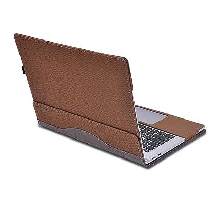 Lenovo Yoga 920/910 funda protectora caso de la cubierta del ordenador portátil funda para