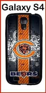Diy Phone Custom Design The NFL Team Jacksonville Jaguars Case Cover for For Ipod Touch 4 Cover