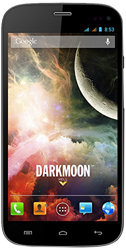 Wiko-Darkmoon-47-Dual-SIM
