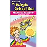 The Magic School Bus - Makes a Rainbow