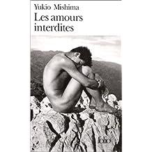 AMOURS INTERDITES (LES)