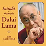 Insight from the Dalai Lama 2016 Day-...