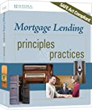 Mortgage Lending Principles & Practices, 3rd edition