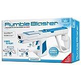 Wii Rumble Blaster