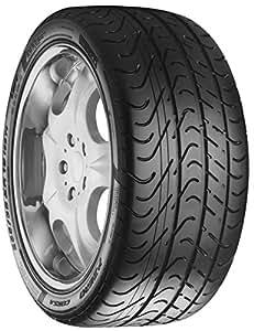 pirelli p zero summer radial tire 235 35r19 91y automotive. Black Bedroom Furniture Sets. Home Design Ideas