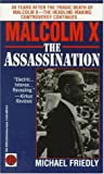 Malcolm X, Michael Friedly, 0345400100