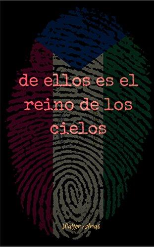 De ellos es el reino de los cielos (Spanish Edition) by [Arias,
